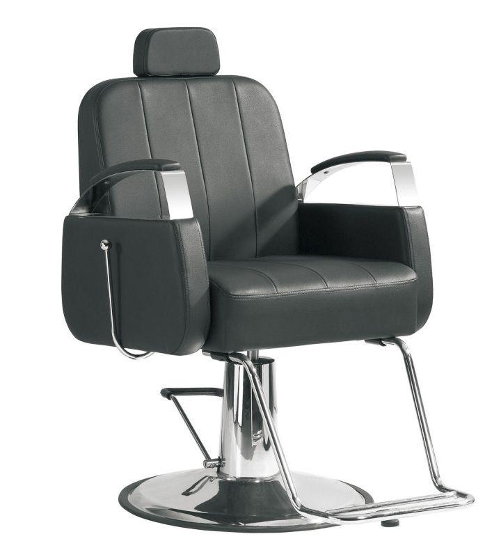 EROS barber szék / férfi fodrász szék