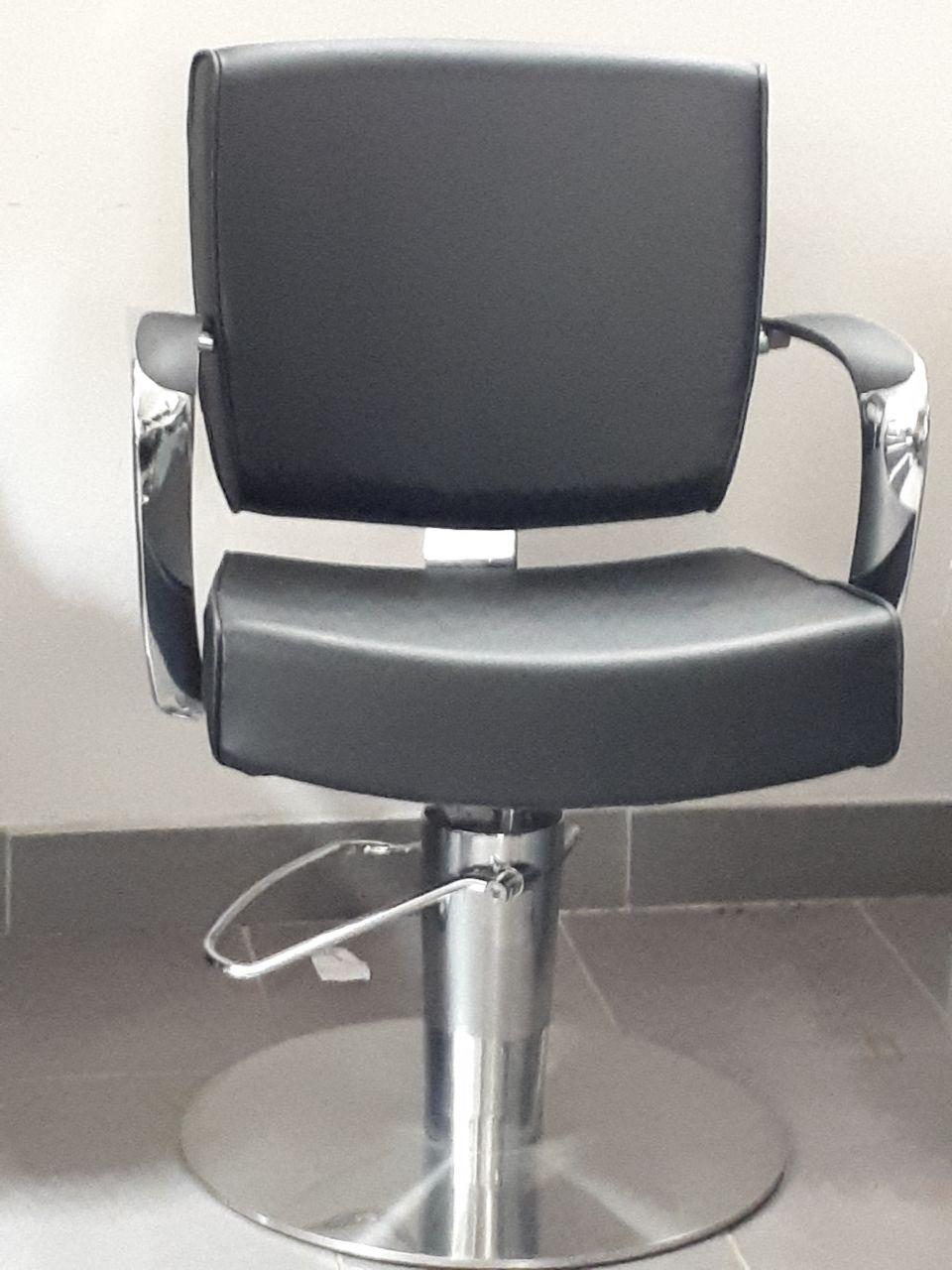 BELLA fodrász szék