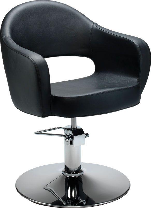 MADAM fodrász szék