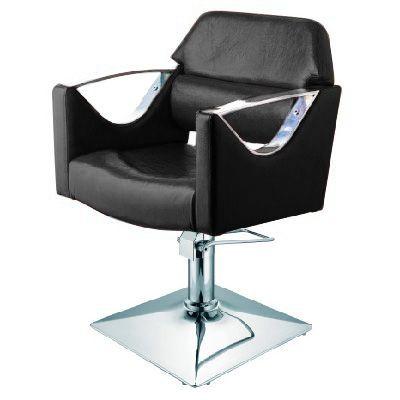 NEO fodrász szék