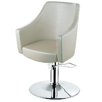 VENUS fodrász szék