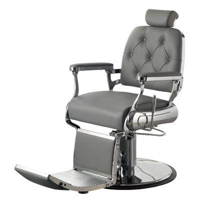 VITO barber szék / férfi fodrász szék