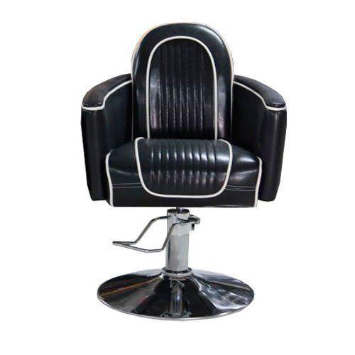 BRANDO fodrász szék