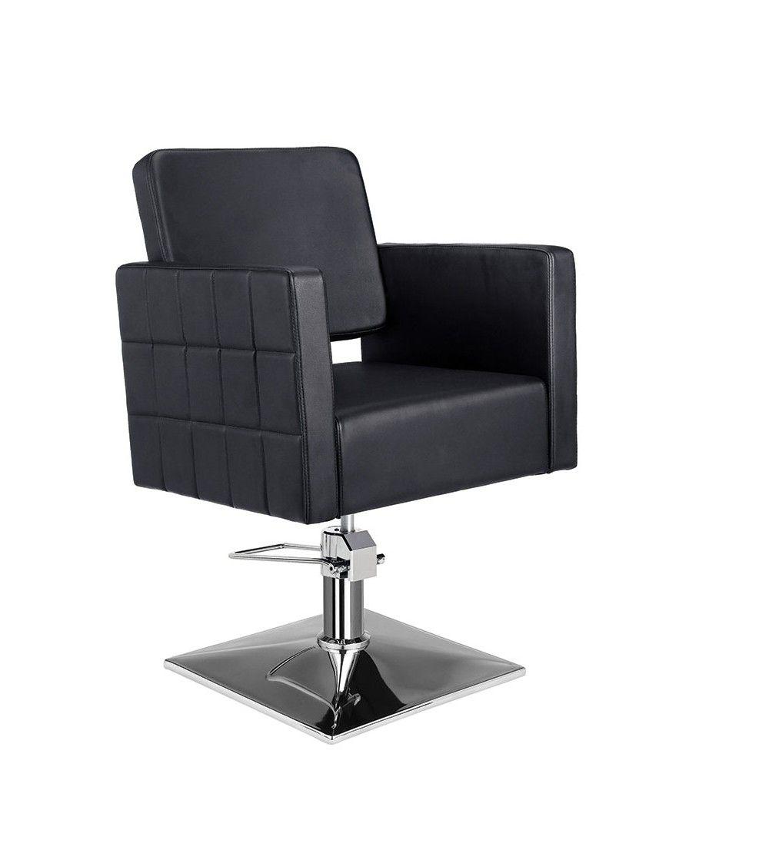ROYAL fodrász szék