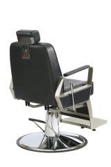 FRANCO barber szék / férfi fodrász szék