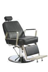 FRANCO barber szék férfi fodrász szék