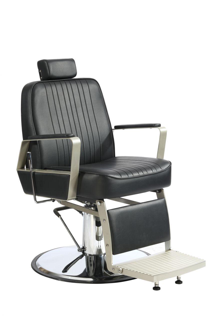 fodrász borotváló székek