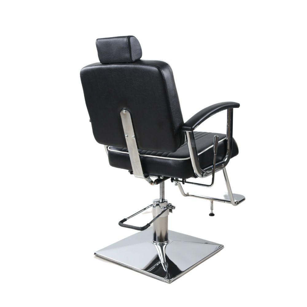 AXEL barber szék